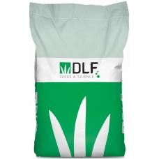 Газонна трава DLF Trifolium Дорожня (Road) 20 кг