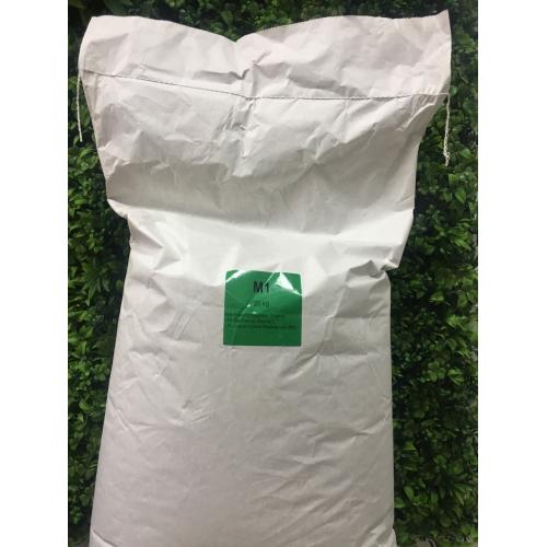 Газонная трава DLF Trifolium Универсальная М1 20 кг
