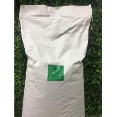 Газонна трава DLF Trifolium Універсальна М1 20 кг
