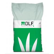 Газонная трава - мятлик луговой DLF Trifolium Balin 1кг (на развес)