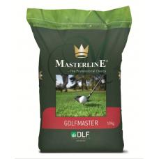 Газонная трава для гольф полей Гольфмастер (DLF Trifolium) 10 кг