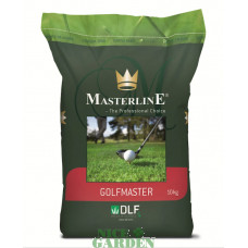 Газонна трава для гольф полів DLF Trifolium Гольфмастер 10 кг