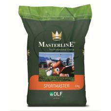 Газонная трава Спортмастер (DLF Trifolium) 10 кг
