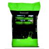 Газонна трава для сонця DLF Trifolium Саншайн 20 кг