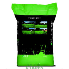 Газонная трава DLF Trifolium Спорт 20 кг