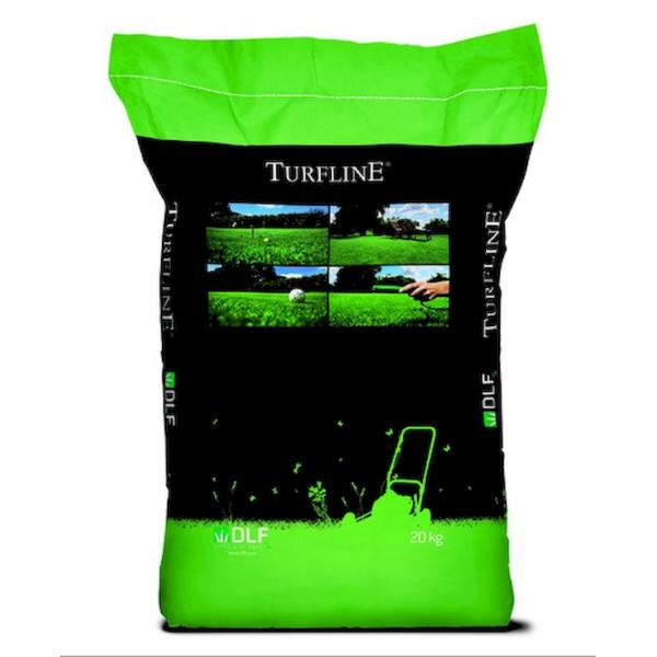 Газонна трава DLF Trifolium Міні 20 кг