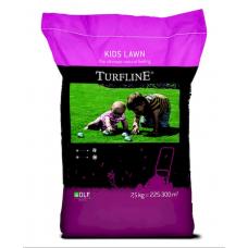 Газонная трава Кидс Лоун (DLF Trifolium) 7,5 кг