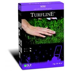 Газонная трава DLF Trifolium Мини 1 кг