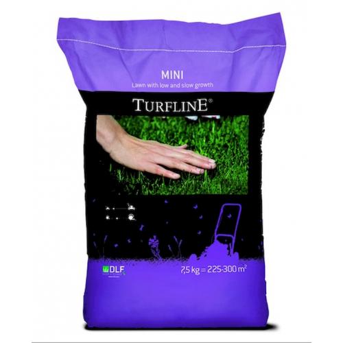 Газонна трава DLF Trifolium Міні 7,5 кг