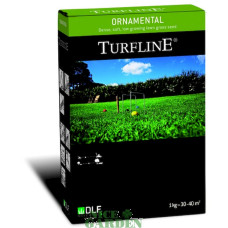 Газонна трава DLF-Trifolium Орнаментал 1 кг