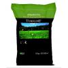 Газонна трава DLF Trifolium Орнаментал 7,5 кг