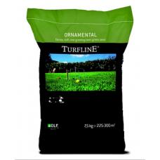 Газонная трава Орнаментал (DLF Trifolium) 7,5 кг
