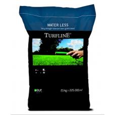 Газонная трава ограниченный полив Вотерлес (DLF Trifolium) 7,5 кг