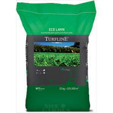 Газонна трава DLF Trifolium Еко-Лоун 7,5 кг