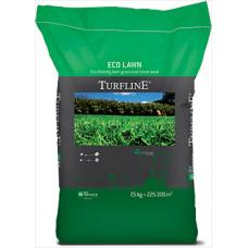 Газонная трава DLF Trifolium Эко-Лоун 7,5 кг