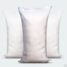 Удобрение комплексное Карбамид 50 кг