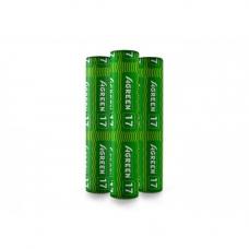 Агроволокно укрывное Agreen біле p-17 (3,2х500м)