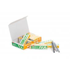 Скоби для степлера для підв'язки рослин BJA Grond Meester 5000 шт