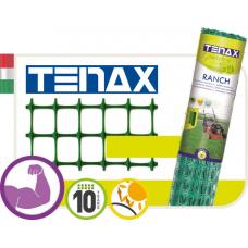 Сетка для ограждений TENAX RANCH 50х2 м