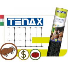 Защитная сетка от кротов TENAX CINTOFLEX E 100х2м