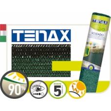Сетка затеняющая TENAX SOLEADO (Солеадо) зеленая 50х2м
