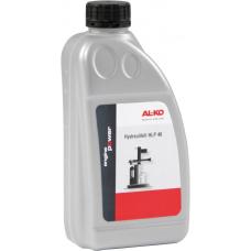 Гидравлическое масло HLP 46 для дровокола (112893) 1 л