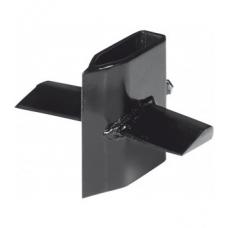 Крестовина AL-KO для вертикальных дровоколов