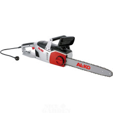 Електрична пила AL-KO EKI 2200/40