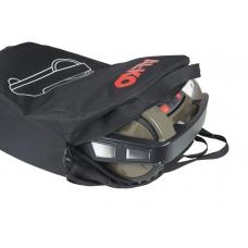 Переносная сумка для газонокосилки-робота AL-KO