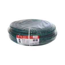 Поливочный шланг 1 (25 мм) 50 м Green Standart AL-KO (113343)