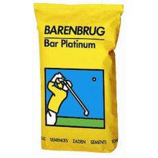 Трава газонная Barenbrug Bar Platinum 15 кг