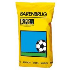 """Газонная трава Barenbrug """"РПР"""" 15 кг"""