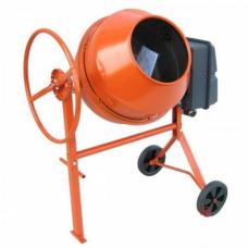 Бетономішалка Orange СБ 2125П