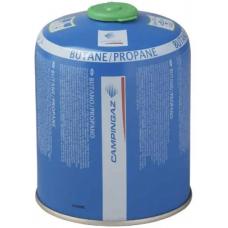 Картридж газовый Campingaz CV 470 Plus Easy Click (283072)