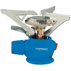Газовая горелка Campingaz Twister Plus PZ с пьезоподжигом 2900 Вт (41908)
