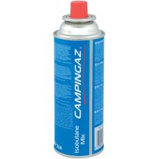 Картридж газовий Campingaz CP V2 з цанговим сполукою (82642)