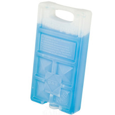 Акумулятор холоду Campingaz Freez'Pack M10