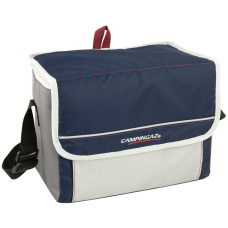 Термосумка Campingaz Cooler Foldn Cool Classic 10L