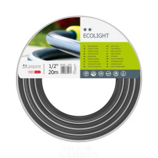 "Садовый шланг Cellfast Ecolight 1/2"" 20м (10-150)"