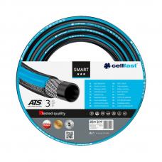 """Садовый шланг Cellfast Smart ATSV™ 3/4"""" 25м (13-120)"""
