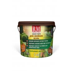Добриво для хвойних Осіннє Royal Mix Grane Forte 3 кг