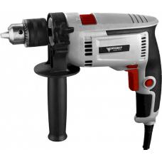 Дриль ударний Forte ID 750 VR