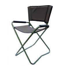 Кресло рыбацкое складное Elektrostatyk F10 (F10)