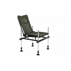 Кресло фидерное карповое М-Elektrostatyk F3 CUZO (F3CUZO)