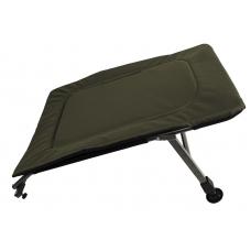 Подставка для ног для стула F5R (PODF5R)
