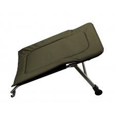 Подставка для ног для стула FК5 (PODFК5)
