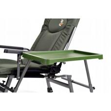 Столик и держатель для удочки (tableST/P)