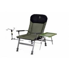 Кресло карповое Elektrostatyk FK5 ST/P NN (FK5 ST/P NN)