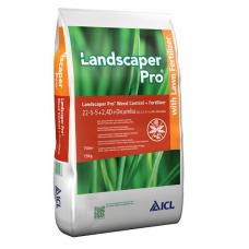 Удобрение для газона LandscaperPro Weed Control 15 кг