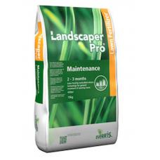 Удобрение для газона LandskaperPro Maintenance 15 кг